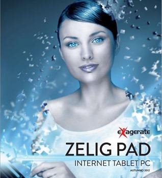 zelig-pad-copertina