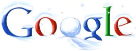 googlerecession