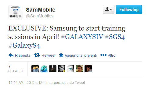 training-session-galaxy-s-iv