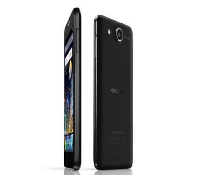 Alcatel-One-Touch-Idol-Ultra_69731_1