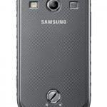 GALAXY-Xcover-2-Product-Image-4