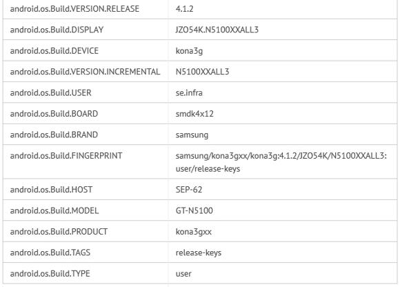 Samsung-Galaxy-Note-80-N5100