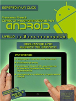 android3