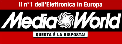 logo-mediaworld-official