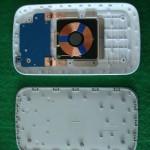 Ricarica-Wireless-Samsung_70513_1