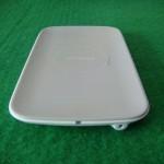Ricarica-Wireless-Samsung_70516_1