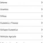 device-2013-02-06-131826