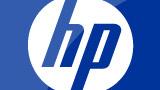 hp_logo_160