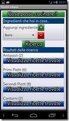 ricette-italiane-2