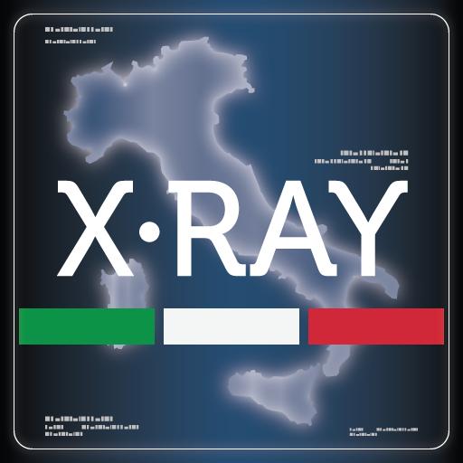 xray_logo