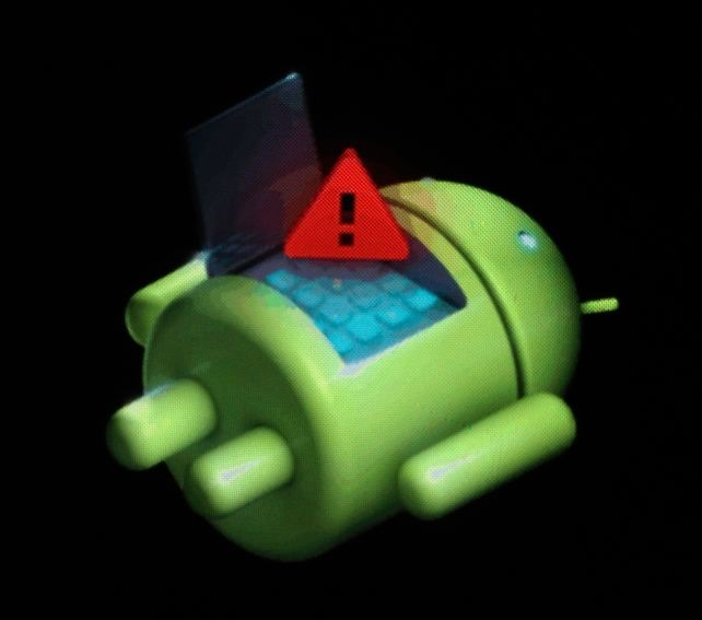 Android-Recovery-Restore-Fix-Reboot1
