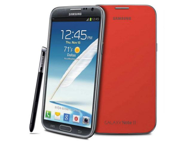 Galaxy-Note-2