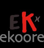 logo-ekoore