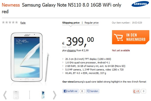 Samsung-Galaxy-Note-80-Red-soon