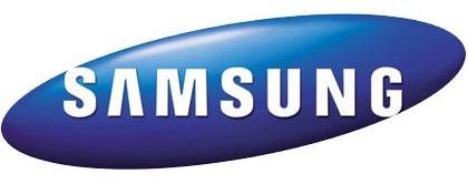 Samsung-logo-4GB-DRAM