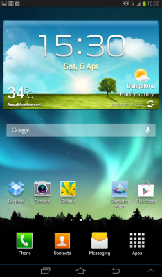 samsung-galaxy-tab-7.0-plus-android-4.1.2-1