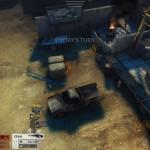 Arma Tactics THD 3