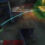 Arma Tactics THD 4