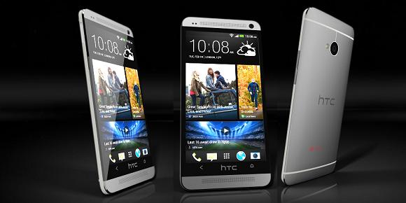 HTC_One_360_Wide