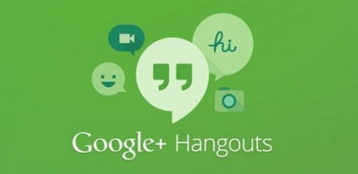 Hangouts-595x291