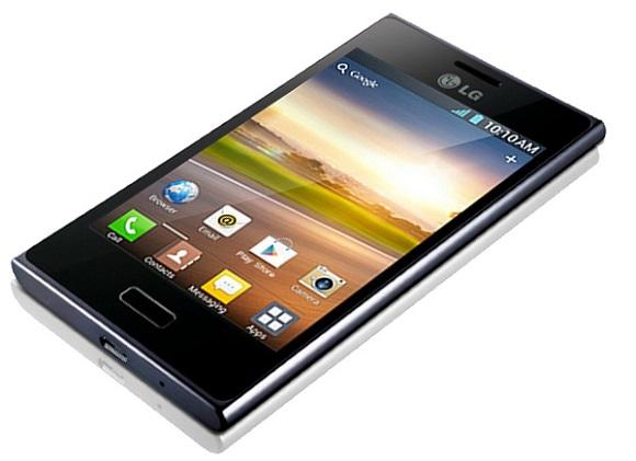 LG-Optimus-L5-riceverà-Jelly-Bean
