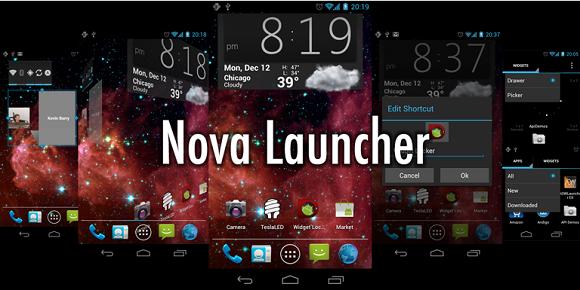 Nova-Launcher-Banner