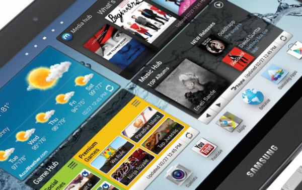 Samsung-Galaxy-Tab-X