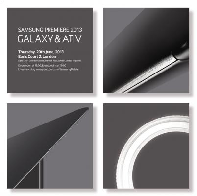 Samsung_Premiere_2013_GALAXYATIV_1-402x400