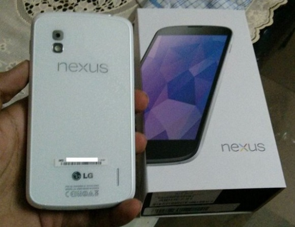 nexus-4-bianco-595x459
