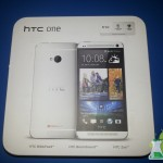 HTC-One-AndroidLAB-1