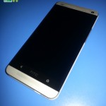 HTC-One-AndroidLAB-10
