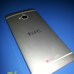 HTC-One-AndroidLAB-11