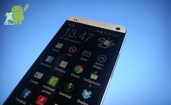 HTC-One-AndroidLAB-16