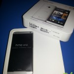 HTC-One-AndroidLAB-2