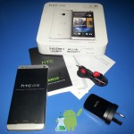 HTC-One-AndroidLAB-3