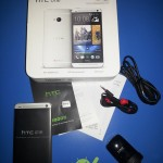 HTC-One-AndroidLAB-4