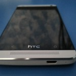 HTC-One-AndroidLAB-7