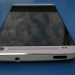 HTC-One-AndroidLAB-8