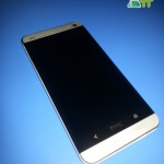 HTC-One-AndroidLAB-9