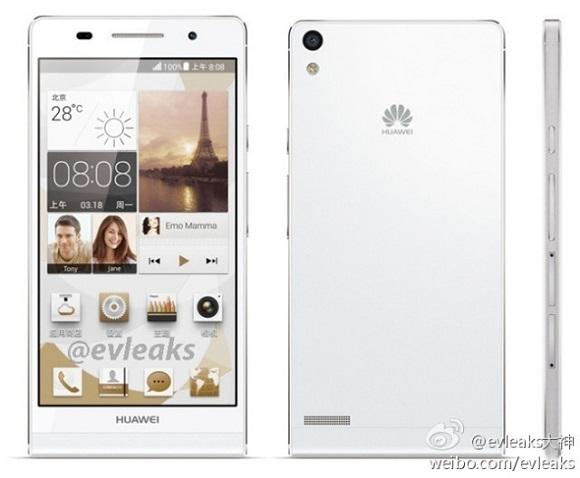 Huawei-Ascend-P6-white-640x528