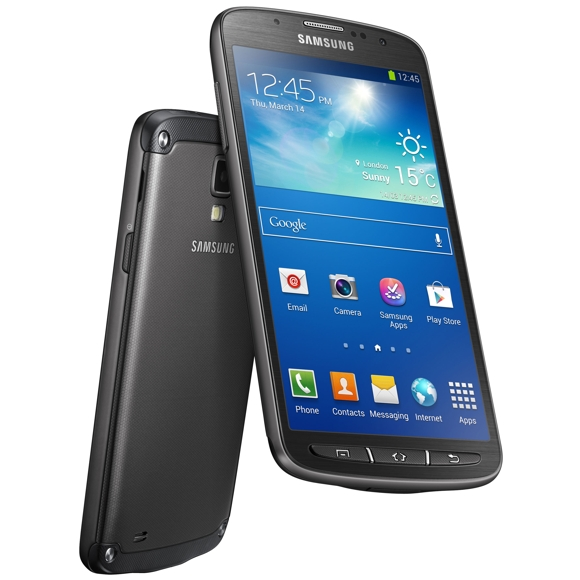 Samsung-Galaxy-S4-Active-official-2