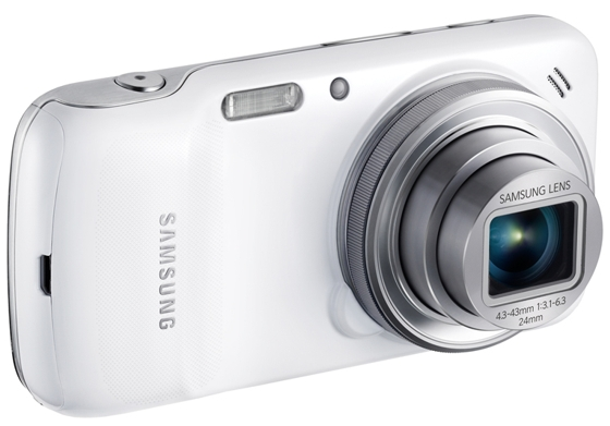 Samsung-Galaxy-S4-Zoom-official-2