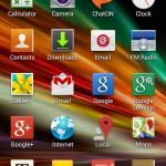 Screenshot_2013-06-25-19-29-581