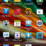 Screenshot_2013-06-25-19-30-051