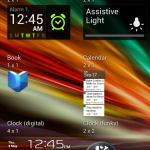 Screenshot_2013-06-25-19-30-121