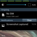 Screenshot_2013-06-25-19-30-191
