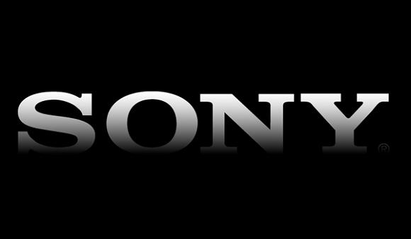 Sony Xperia Tablet Z2: specifiche tecniche