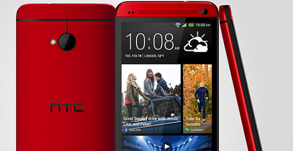 640x330x168621-One_Red_Elevate_1-thumbnail-huge1.png.pagespeed.ic.NRTKtT8FEB
