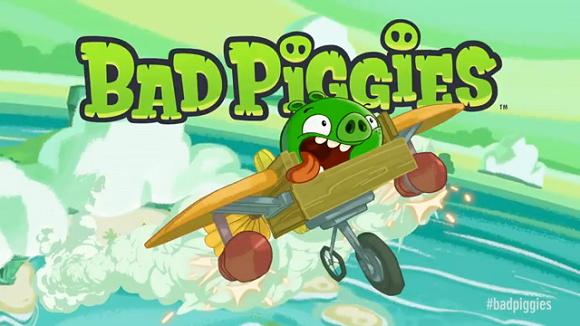 Bad-Piggies-for-PC