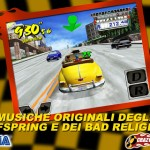 Crazy Taxi sul Play Store1
